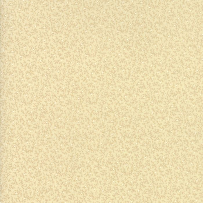 46251-11.jpg