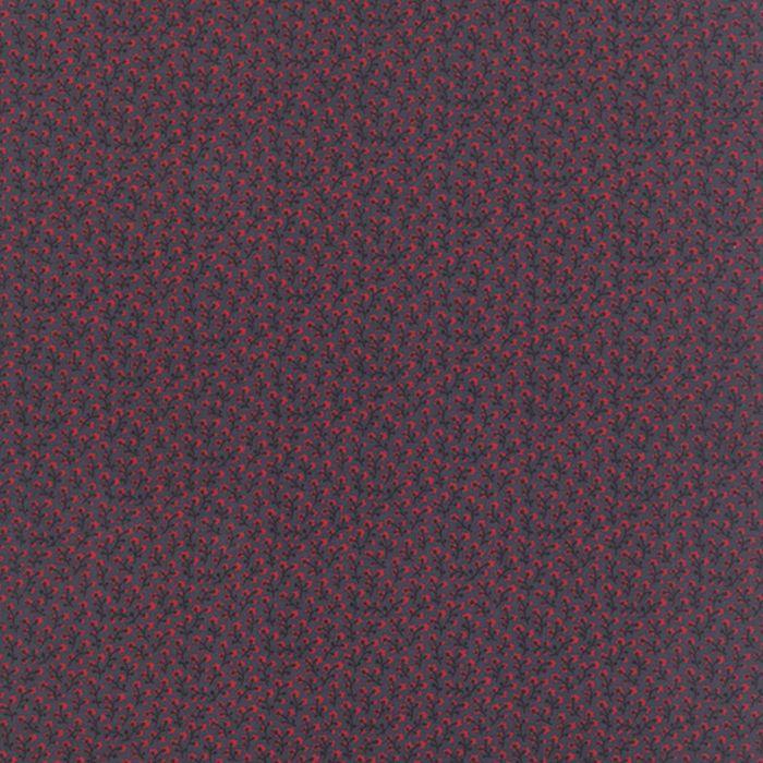 13755-15.jpg