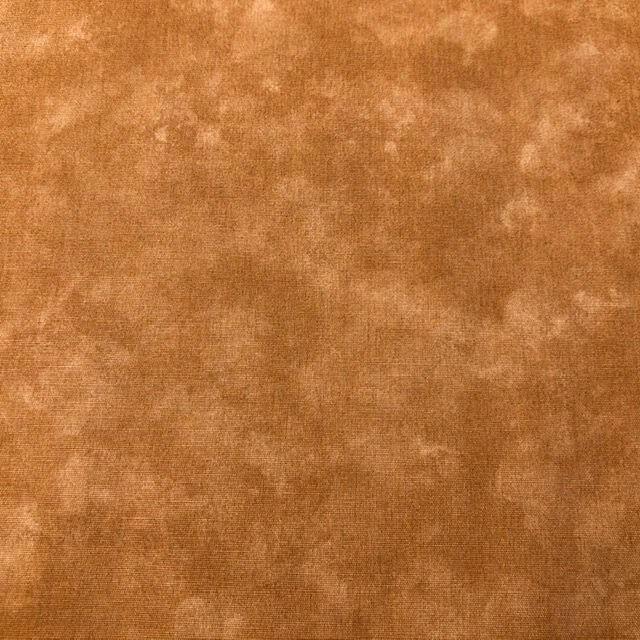 oranje bruin.jpg