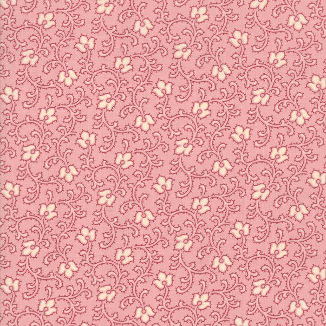 13858-16.jpg