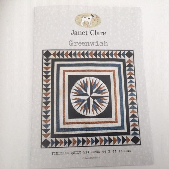 Patroon_Greenwich_-_Janet_Clare.jpg