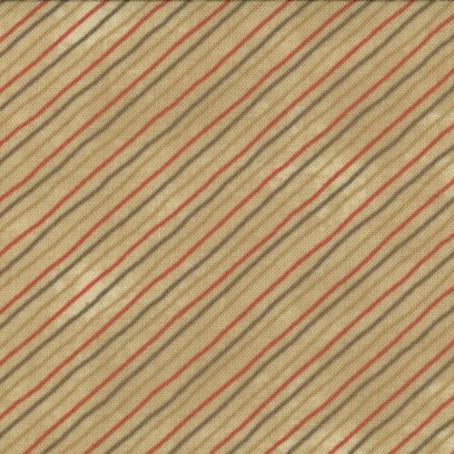 17691-11.jpg