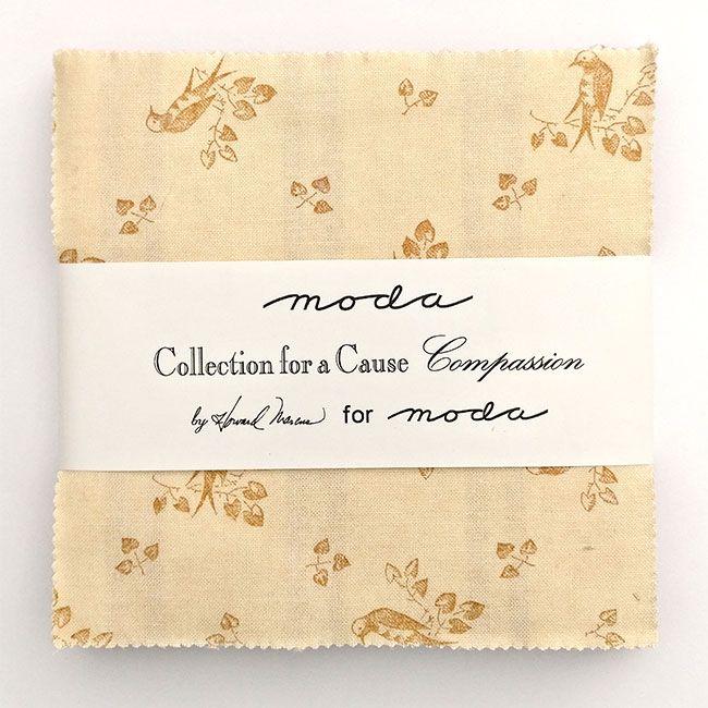 compassion-406250-PP.jpg