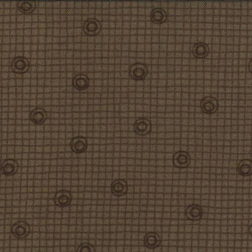 17693-24.jpg