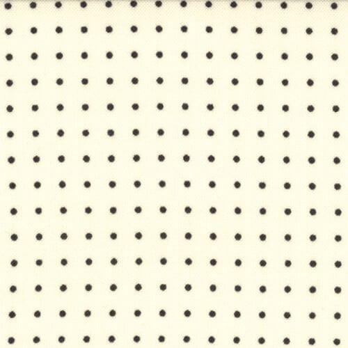 1515-11.jpg