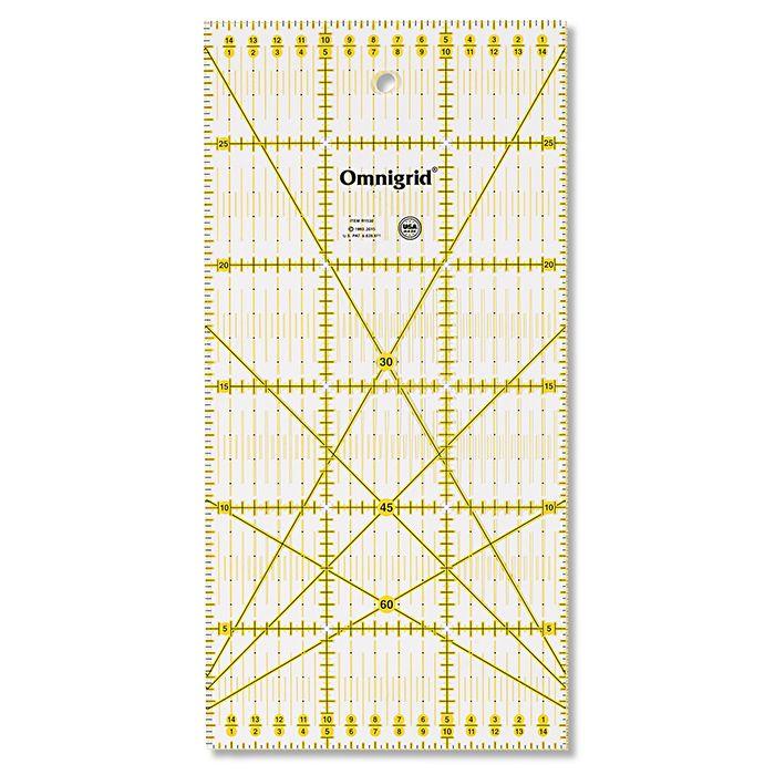 Omnigrid15x30-1.jpg