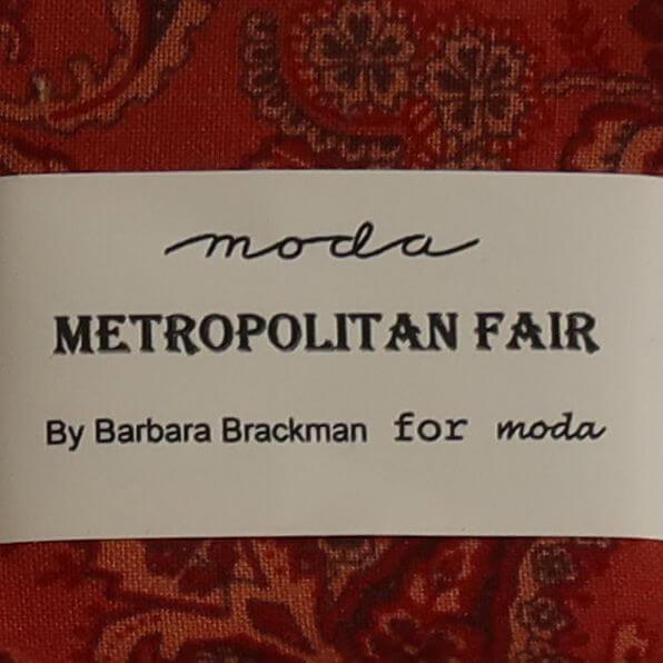 MetropolitanFair.jpg