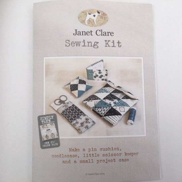 patroon Sewing_Kit_-_Janet_Clare.jpg