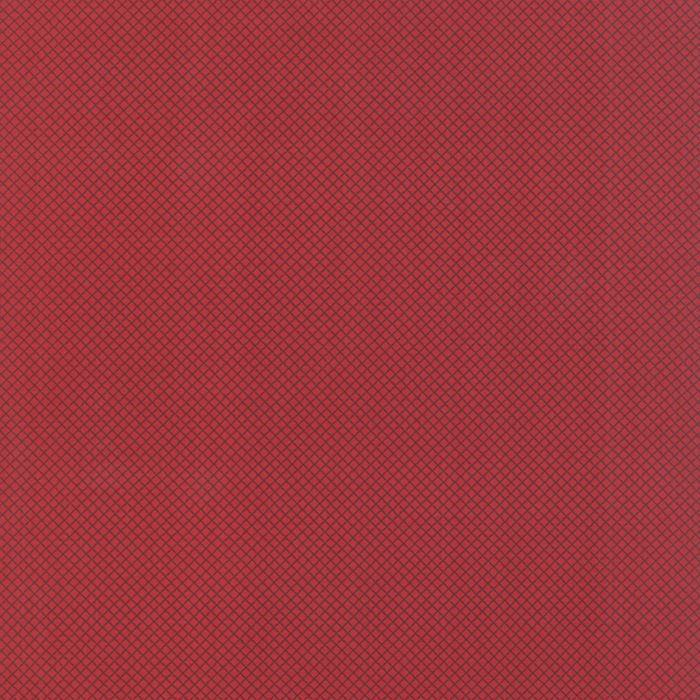13754-11.jpg