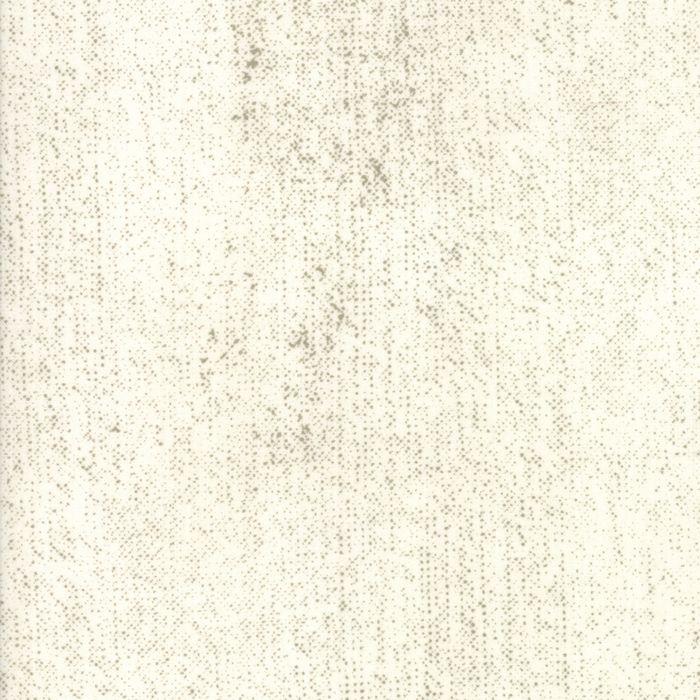 5728-14.jpg