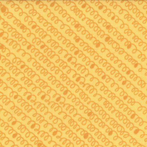 5501-15.jpg