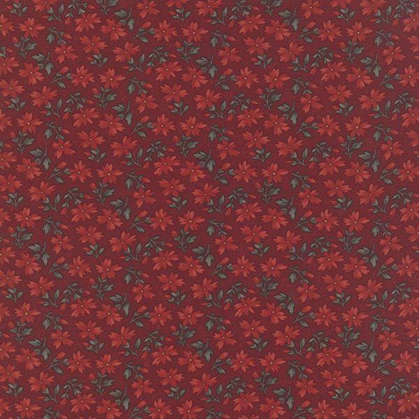 9511-13.jpg
