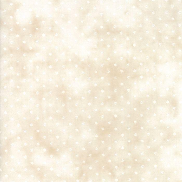 1212-11.jpg