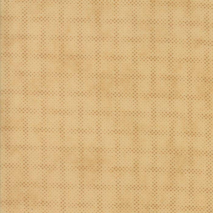 44128-11.jpg