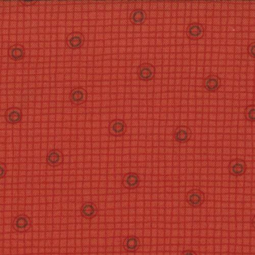 17693-23.jpg