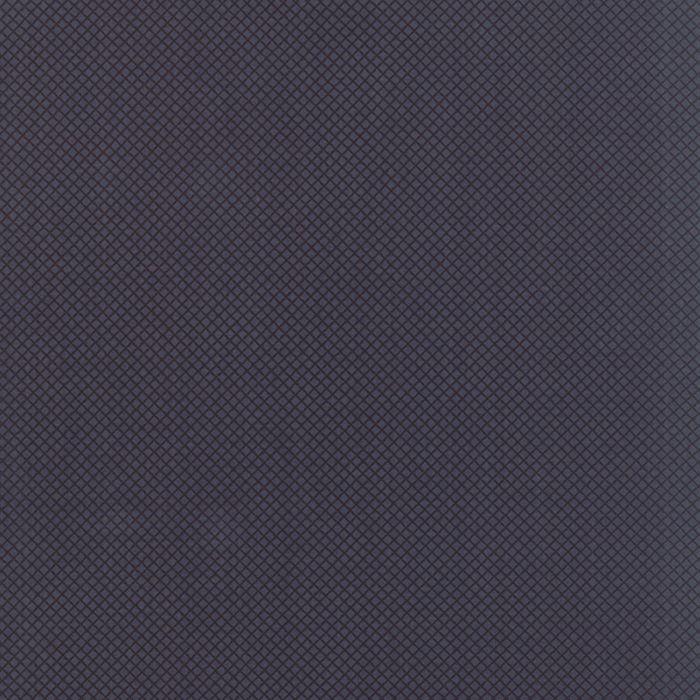 13754-16.jpg