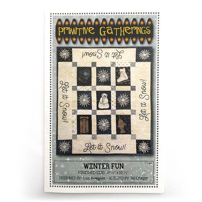 Patroon-winter-fun-primitive-gatherings.jpg
