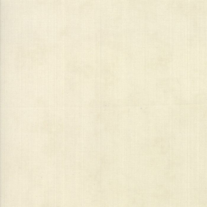 14748-124.jpg