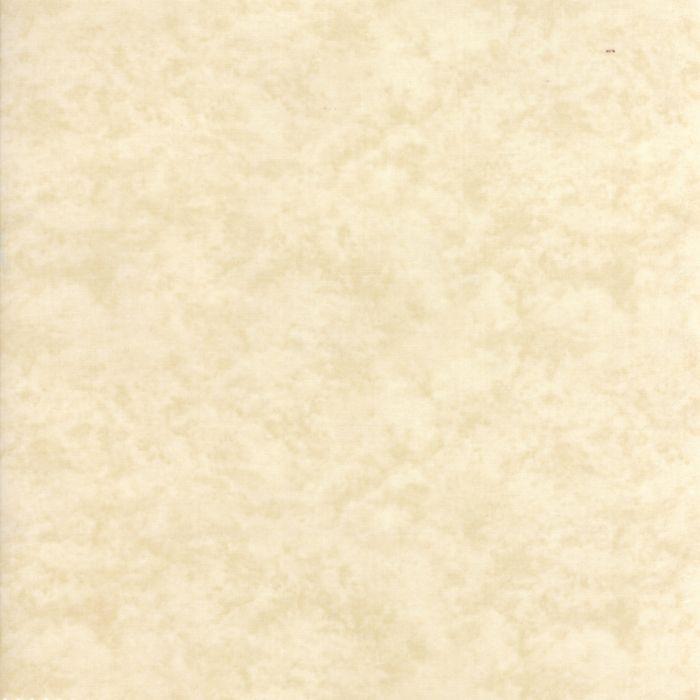 6538-131.jpg