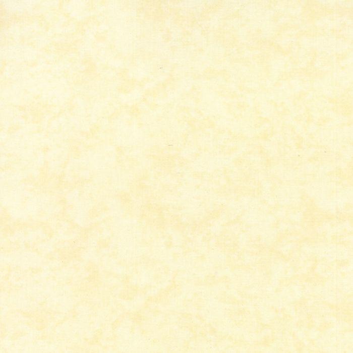 6538-51.jpg