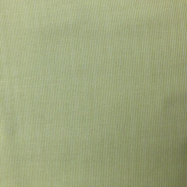 IMG_3917 geel-groen.jpg