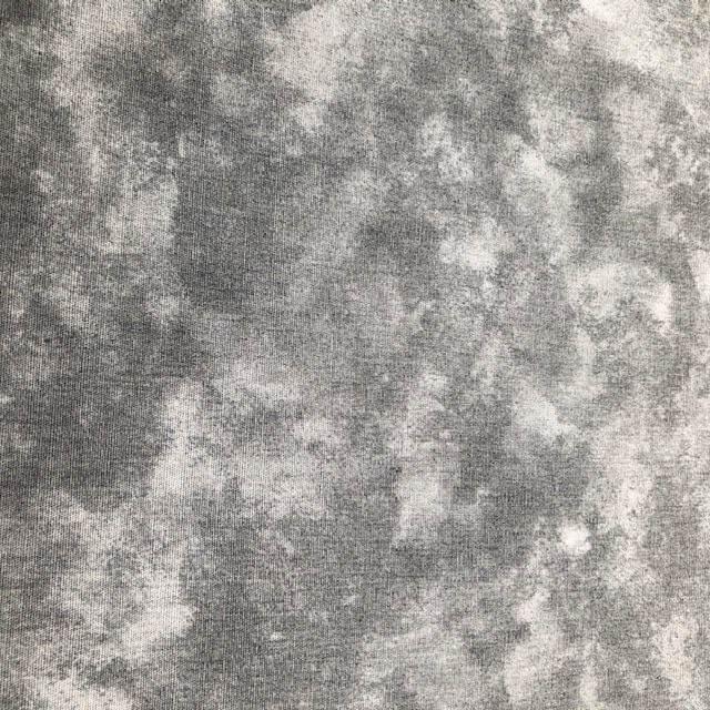 Marbles grijs.jpg